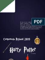 Borrador_Camp 2019.pdf