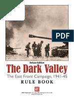 TDV Deluxe Rules Final