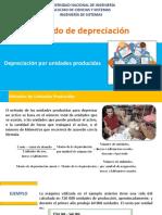 UNI-CF-IV Unidad- Método de depreciación- Unidades producidas.pdf