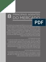 Principais Agentes Do Mercado_CVM (1)