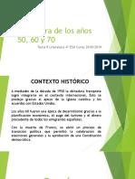 Años 50, 60 y 70.pdf