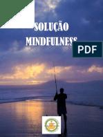 Solução Mindfulness