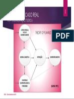 IE-1.pdf