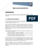 curriculum_cognitivo.doc