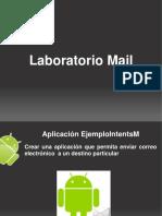 Laboratorio_correo.ppt