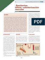PAM_2016_393_24_515-519_ACTUALIDAD-PRODUCTOS-SANITARIOS.pdf