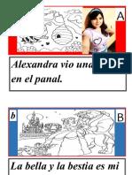 ALFABETO CON ORACIONES.pdf