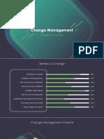 You Exec - Change Management Free
