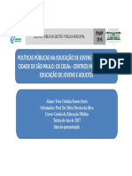Apresentação - CIEJAs - Vera.pdf