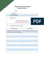 3 Nota tec. DAC.pdf