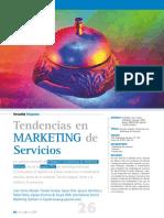 Tendencias_mk_servicios.pdf