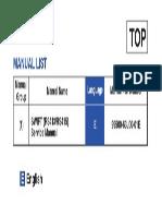 ManualList.pdf