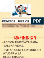 diapositivasdeprimerosauxilios-160118063021