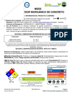 msds524.pdf