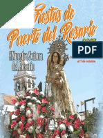 PROGRAMA-FIESTAS-PUERTO-2017.pdf