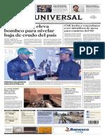 Universal 22