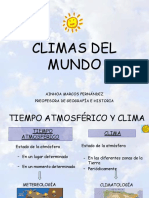 climas-del-mundo-1195991890889569-3