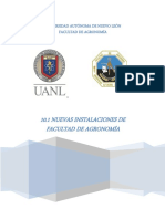 10 1 10 Infraestructura Nueva Fa