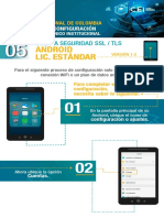 Instructivo n5 Manual Del Cei - Config Android Estandar (1)