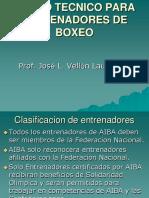☆Analisis-Tecnico-Tactico-del-Boxeo-Olimpico-Actual-mexico