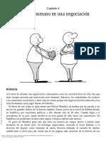 Historias_de_negociadores_----_(Capítulo_4)