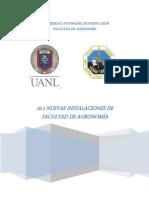 10_1_10_INFRAESTRUCTURA_NUEVA_FA.pdf