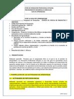 Ventas 1) Guia Modelo Tecnico en Ventas Itn (1)