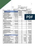 Presupuesto Ingresos y Gastos Mun El Retiro 2019 Modificado (2)