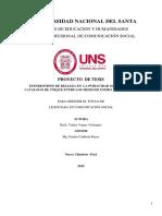 UNIVERSIDAD-yadira (5).docx