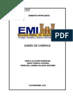 TRABAJO FINAL DE CEMENTOS PETROLEROS  11062019.doc