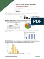 Teoria y Problemas de Estadistica Descriptiva ED5 Ccesa007