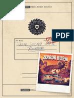 TerrorBelow_Rulebook_Web_3_18_19+(1)