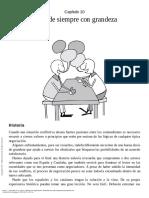 Historias_de_negociadores_----_(Capítulo_10)