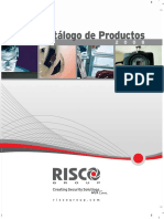Risco%20Group-Cat-Spanish.pdf