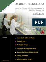 67593499-Agrobiotecnologia.ppt