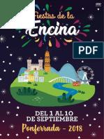 Encina2018_Revista 2