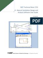 TN1735-LoopDA-3.0.pdf
