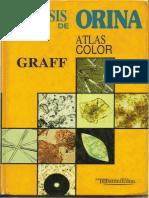 Atlas de Orinas I