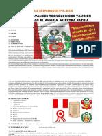 Unidad Julio 2019 (3)