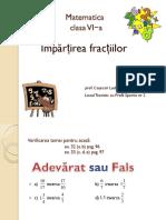 Impartirea fractiilor.pdf