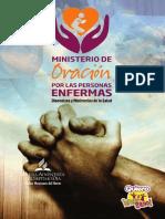 MinisteriodeOración.pdf