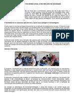 USO DA INTERNET E CHROMEBOOKS.docx