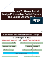 4.6 Eurocode 7 - Geotechnical Design Philosophy_ Partial Factors and Design Approaches