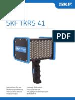 0901d196807f26d4-MP5488.pdf