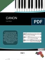 APUNTE_1_CANON_Y_SI_TE_VAS_POR_EL_CAMPO_61364_20190725_20150702_152812.PPT
