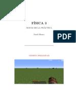 Notas Práctica5