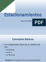 9.Estacionamientos (1).pptx