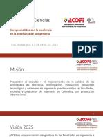 1-Presentación-EXIM-Generalidades.pptx