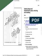 13-36+Sealing+flange+flywheel+&+driveplate