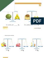 fichas-medida-kilogramo.pdf